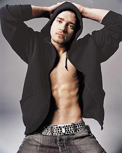 justin timberlake shirtless 2010. Justin Timberlake shirtless