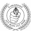 Nablopomo_3